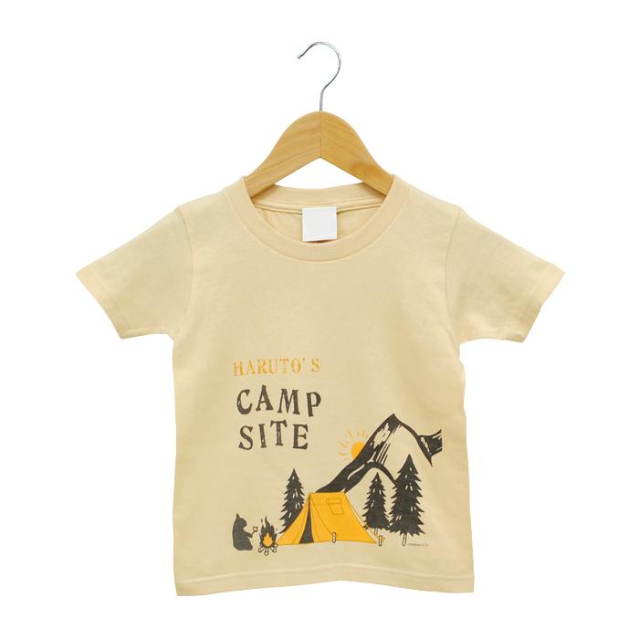 ペア(トリプ エンジョイ!キャンプ