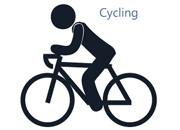 アスレチカ サイクリング・キット