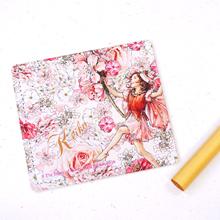 名入れ捺印マット-フラワーフェアリーズ