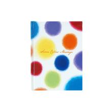 メッセージブック-オリジナル-7色のメッセージ