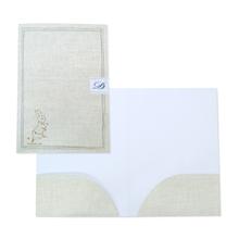 特製紙ファイル-ピーターラビット