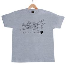 KIDS Tシャツ サン=テグジュペリ
