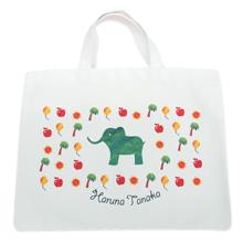 名入れレッスンバッグ -オリジナル-